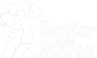 Bailar con Maria | Σχολή χορού